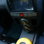 Proton Satria Neo R3 Concept.09