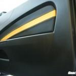 Proton Satria Neo R3 Concept.10