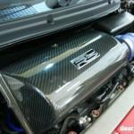Proton Satria Neo R3 Concept.12
