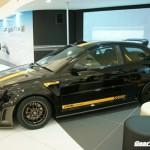 Proton Satria Neo R3 Concept.33