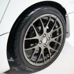 Honda City Concept.05