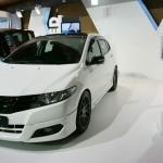 Honda City Concept.15