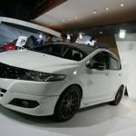 Honda City Concept.24