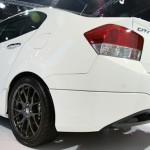 Honda City Concept.30