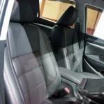 Honda City Concept.33