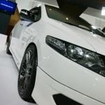 Honda City Concept.36