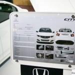 Honda City Concept.41