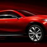 Mazda Minagi Concept01