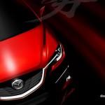 Mazda Minagi Concept02