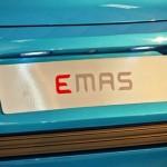 Proton Emas 2010.03