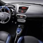 Renault Wind Gordini.01