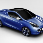 Renault Wind Gordini.03