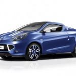 Renault Wind Gordini.04