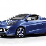 Renault Wind Gordini.05