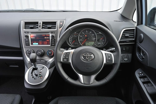 Toyota Verso-S.05