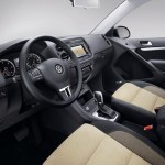 VW Tiguan 2011.01