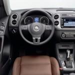 VW Tiguan 2011.04