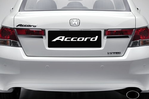 Honda Accord Facelift.02