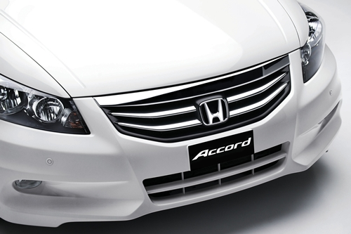 Honda Accord Facelift.05