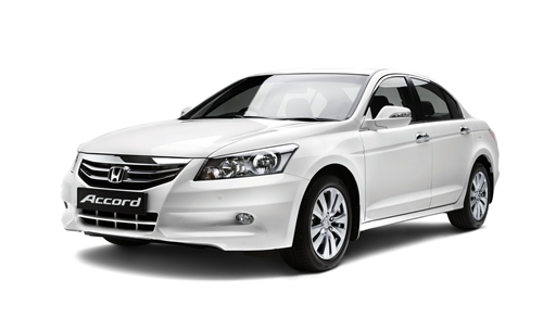 Honda Accord Facelift.06