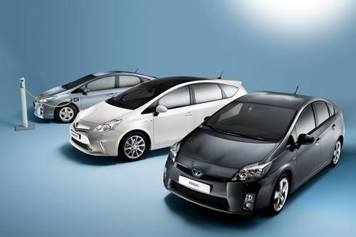Toyota Prius+04