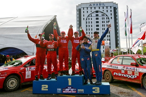 aprc2010_winners