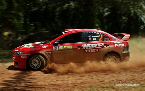 APRC Malaysia 2011 -02.01