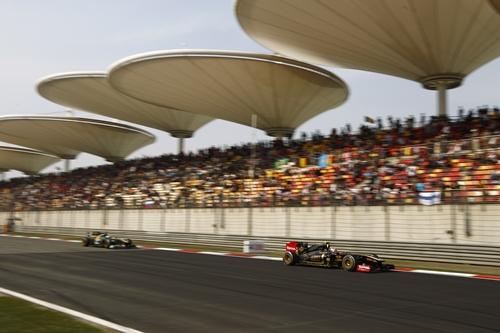 F1 China 2011.01
