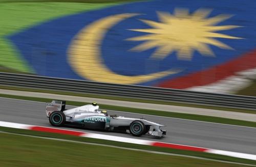 FI Malaysia 2011.01