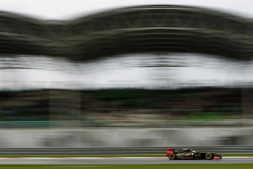 FI Malaysia 2011.02