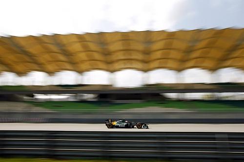 FI Malaysia 2011.03