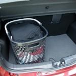 Proton R3 Satria Neo TD 2011.05