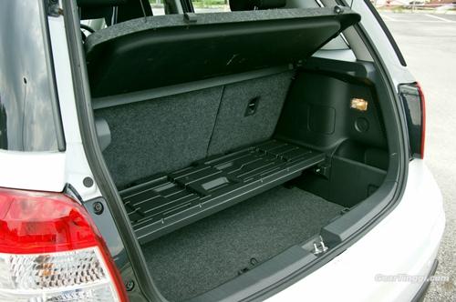Suzuki SX4 2011.07