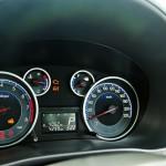 Suzuki SX4 2011.09