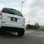 Suzuki SX4 2011.19