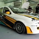 Proton R3 Satria Neo MSS 2011.01