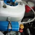 Proton R3 Satria Neo MSS 2011.02