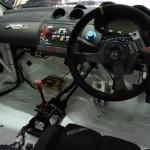 Proton R3 Satria Neo MSS 2011.04