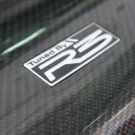 Proton R3 Satria Neo MSS 2011.07