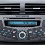 Perodua Myvi 2011.04