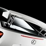 Lexus LFA 2011.06