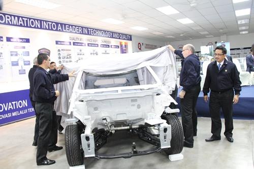 Proton Lancar Persona R ke 2011.02
