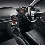 Proton Saga FLX 1.3 2011.01