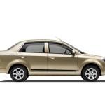 Proton Saga FLX 1.3 2011.04