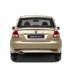 Proton Saga FLX 1.3 2011.05