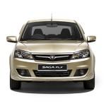 Proton Saga FLX 1.3 2011.06