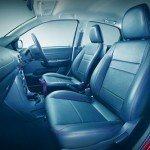 Proton Saga FLX SE 2011.05