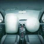 Proton Saga FLX SE 2011.06