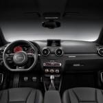 Audi A1 Quattro  2012.06