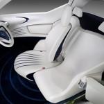 Nissan Pivo 3 2012.12
